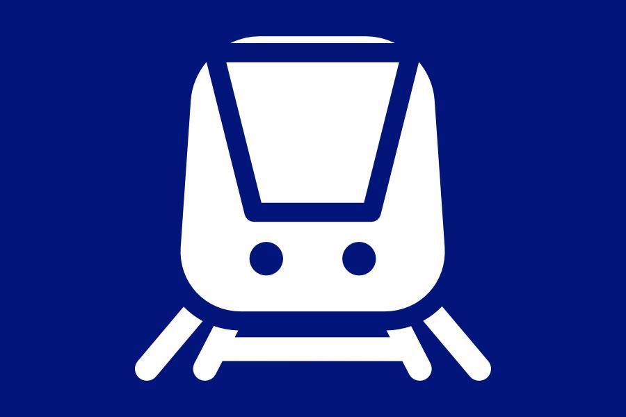 Aumento das tarifas do MetrôRio foi suspenso por 30 dias