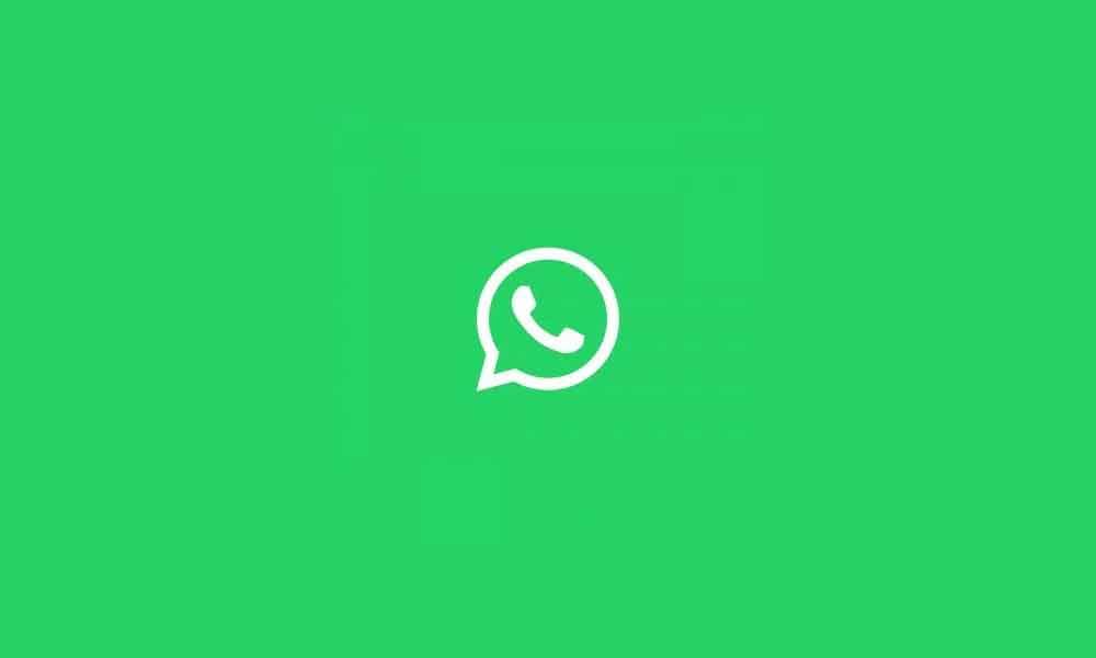 Recebeu um promoção de Dia dos Namorados do Boticário no WhatsApp? Cuidado pode ser golpe