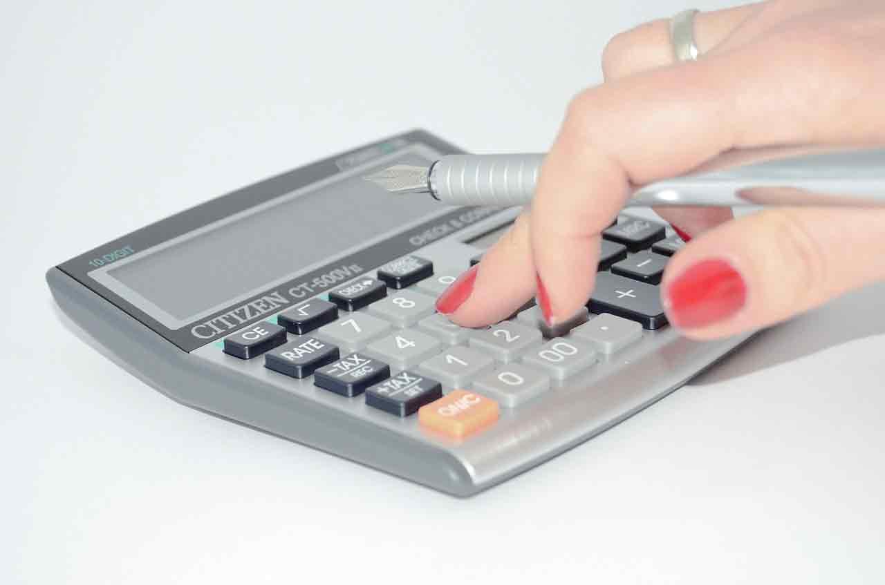 Governo publicada MP que amplia margem para concessão de crédito consignado