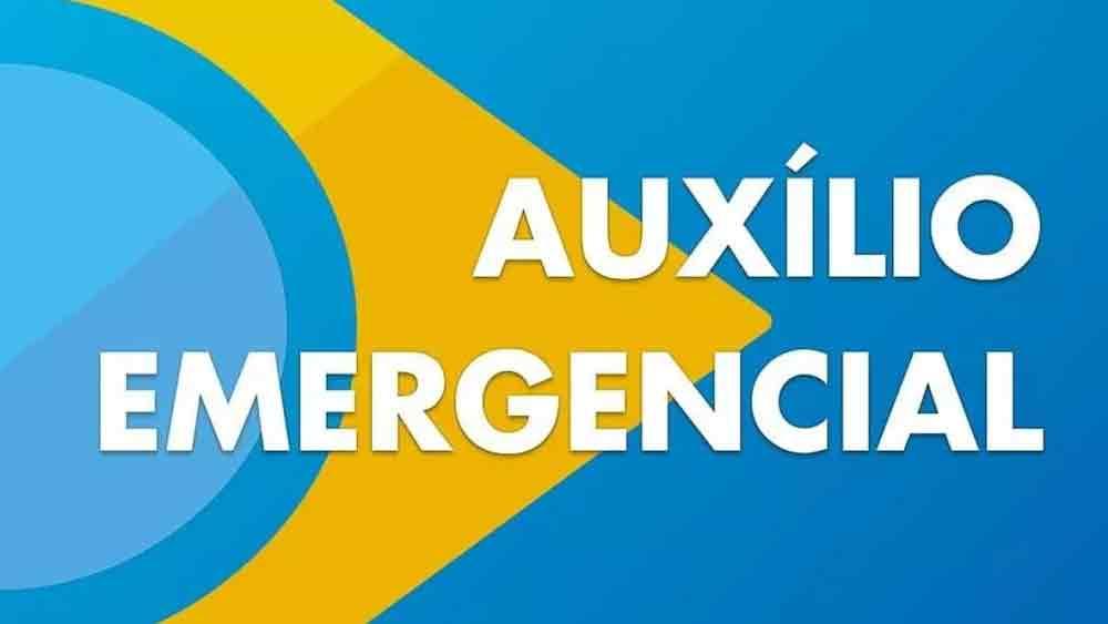 Como devolver auxílio emergencial recebido indevidamente