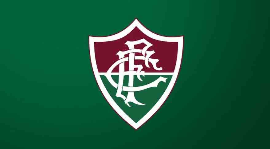 Flu vence Fla nos pênaltis e conquista Taça Rio