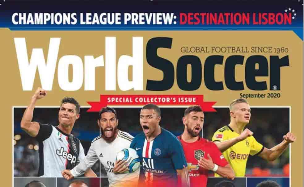Daniel Alves é destaque entre os melhores jogadores do mundo