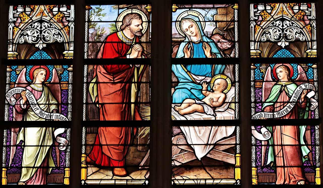 Destinos religiosos de SP devem ter movimento reduzido no feriado de 12 de outubro. Foto: Pixabay