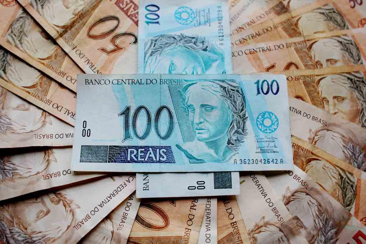 Acumulada em R$ 32 milhões: Ninguém acerta as seis dezenas do concurso 2.310 da Mega-Sena . Foto: Pexel