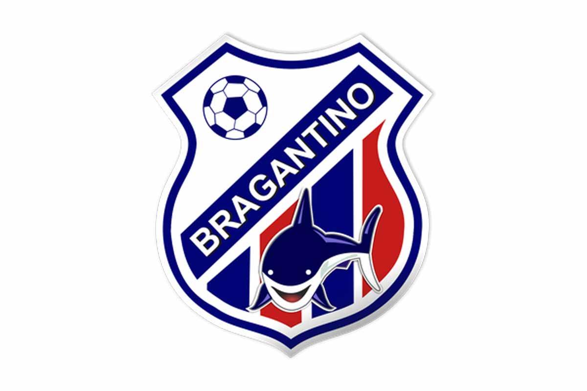 Bragantino assume ponta do Grupo 1 da Série D ao vencer o Independente de Tucuruí (PA)