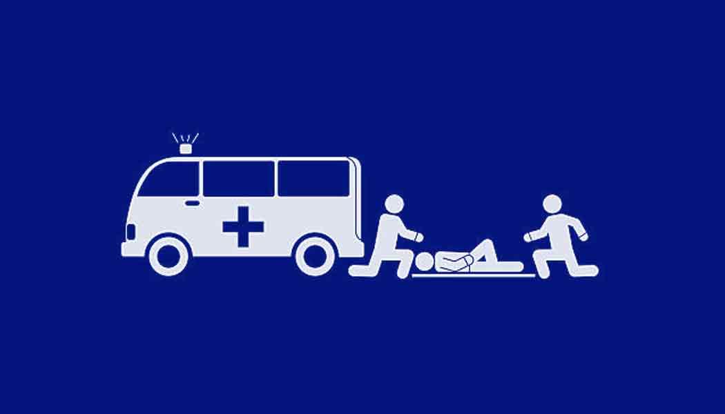 Batida entre ônibus e caminhão em rodovia no interior de SP provoca 22 mortes