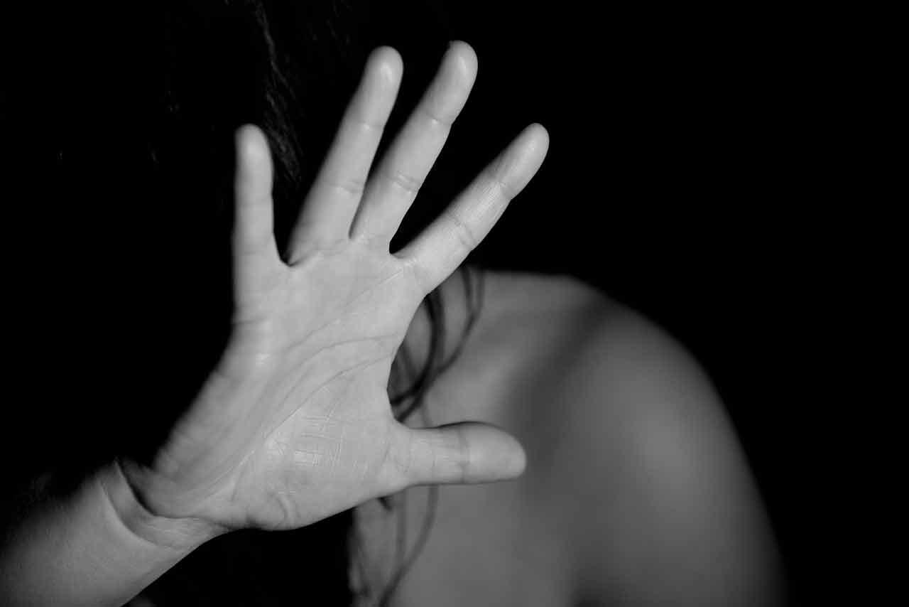 Pais matam as 2 filhas para provar que elas voltariam a vida. Foto: Pixabay
