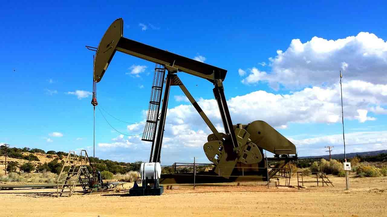 Maior exportador de petróleo do mundo anuncia cidade sem carros . Foto: Pixabay