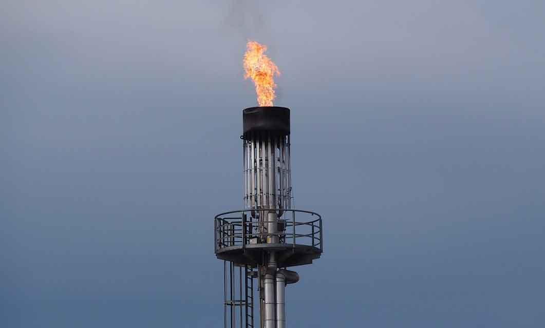 Petrobras anuncia aumento de 39% no gás para distribuidoras