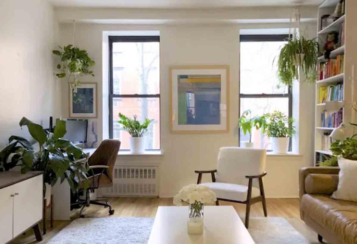 Como redecorar: 7 maneiras de renovar a decoração sem gastar. Foto: Divulgação