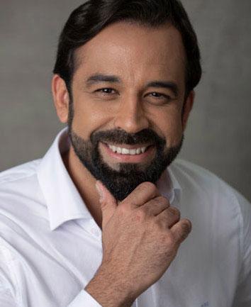 Conheça vertente da medicina que trabalha o emagrecimento para pessoas acima de 30 anos; Dr. Antônio Dantas explica. Foto: Divulgação