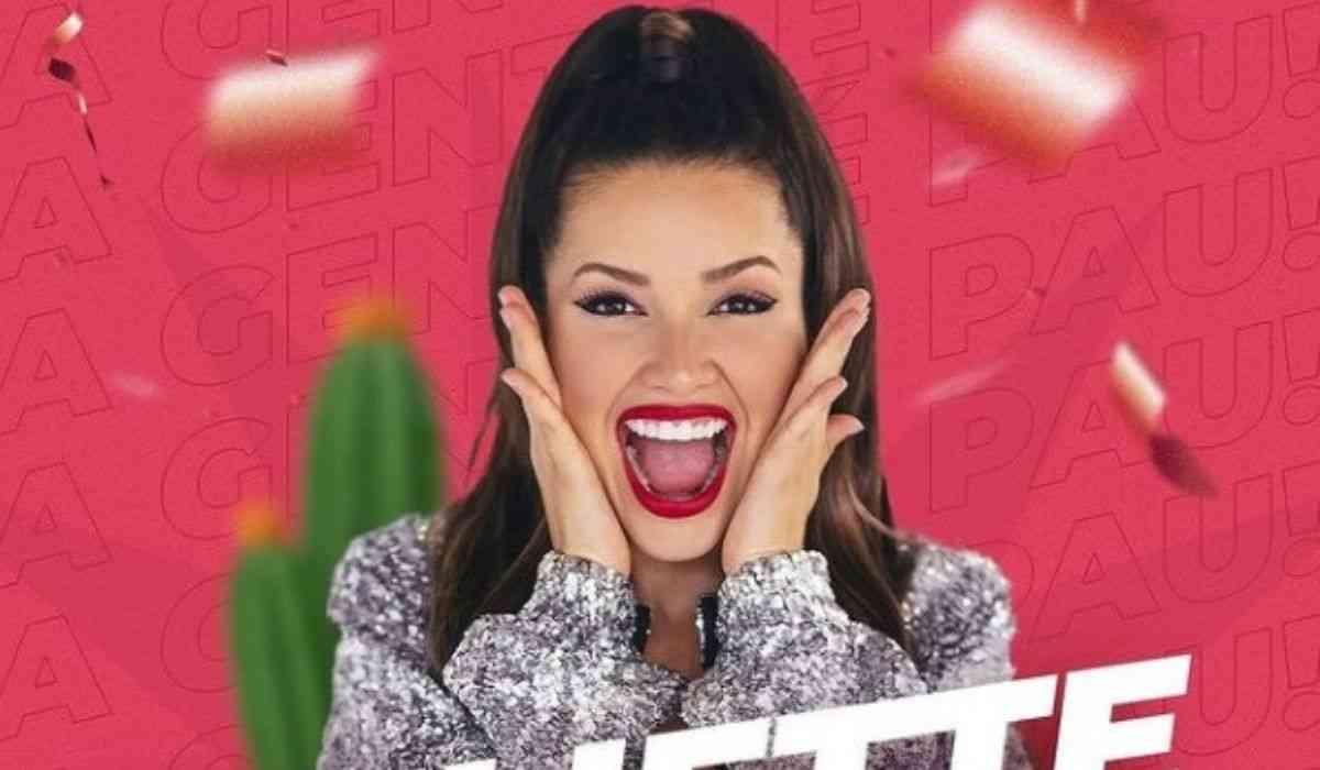 Fenômeno! Juliette é campeã do BBB 21 com mais de 90% dos votos (Foto: Reprodução/Instagram)
